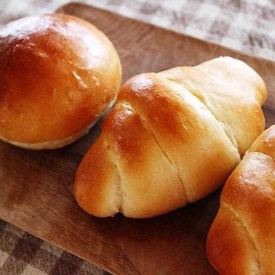 「初めての自家製酵母」自家製米麹酵母パン基礎レッスン