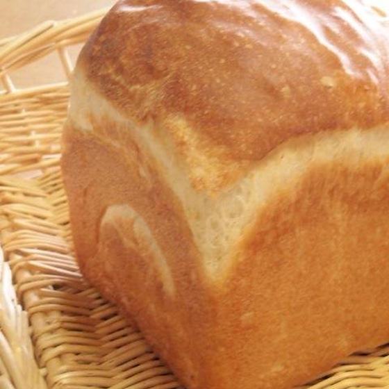 自家製酵母パン【初級日曜クラス①】体験OK