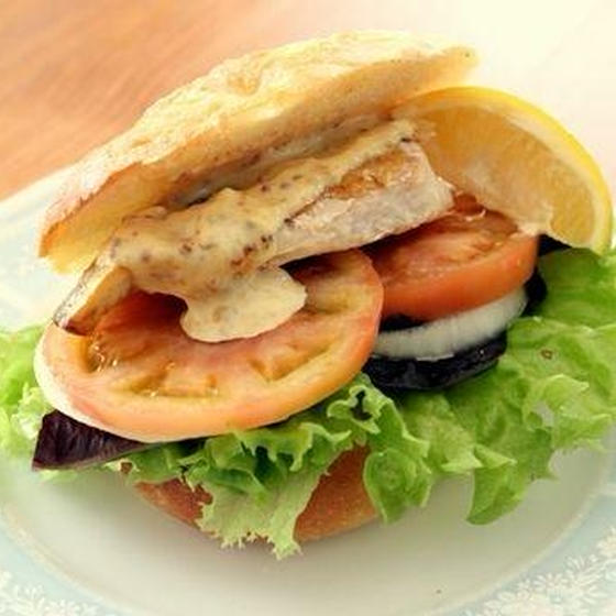さばく方法&調理バリエーションが学べる【お魚講座:さば】