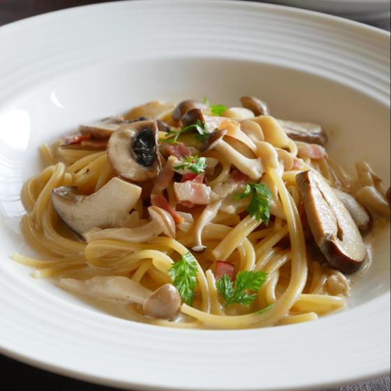 【対面レッスン】家庭で楽しむイタリア料理