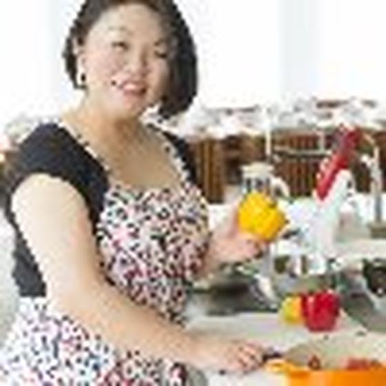 おばぁの味 沖縄料理クラス