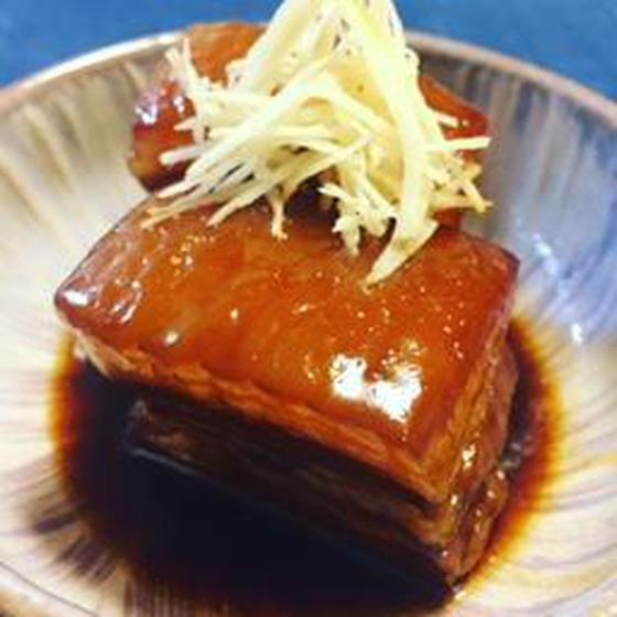 おばぁの味・沖縄料理クラス
