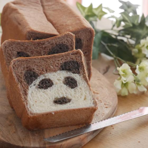 選べる✩食パン&スティックパン