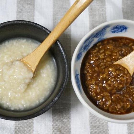発酵生活がぐっと近づく発酵糀レシピ♪ 単発初級 【奈良市】