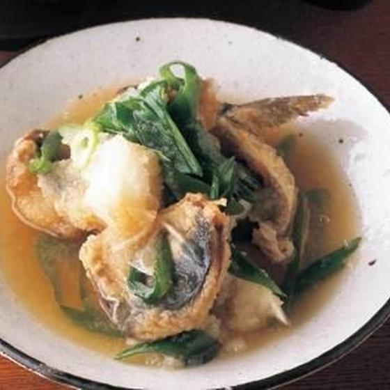 サッパリした蛸の梅肉和えと南瓜のあちゃら煮に鯖のおろし煮を!