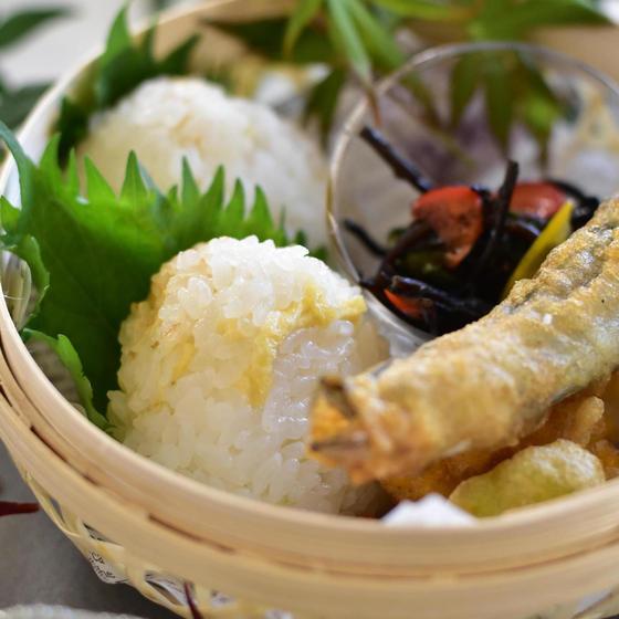 簡単だから何度でも 鯛刺身のマリネ、鶏味噌漬け焼き等