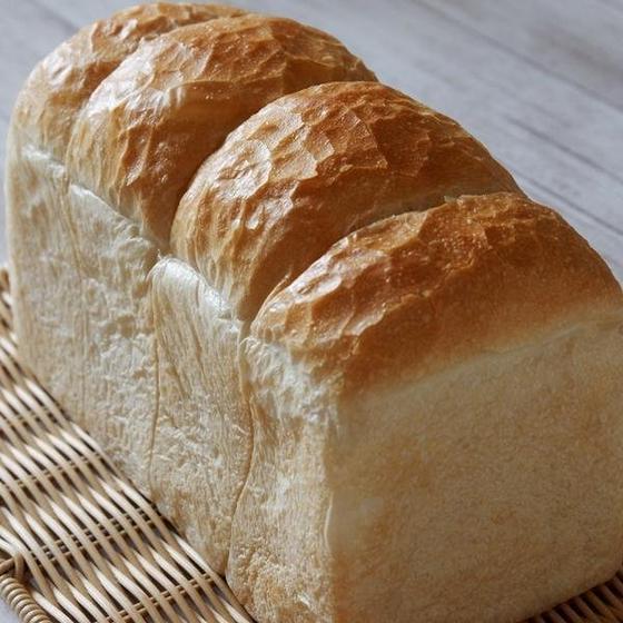 【食パン専門クラス】ポーリッシュのハードトースト+お料理