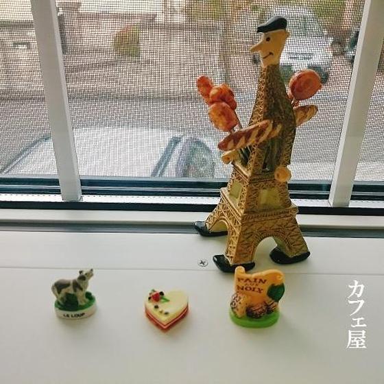 アイシングクッキー教室@満席
