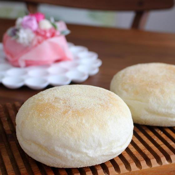 パンとデリのスペシャルレッスン