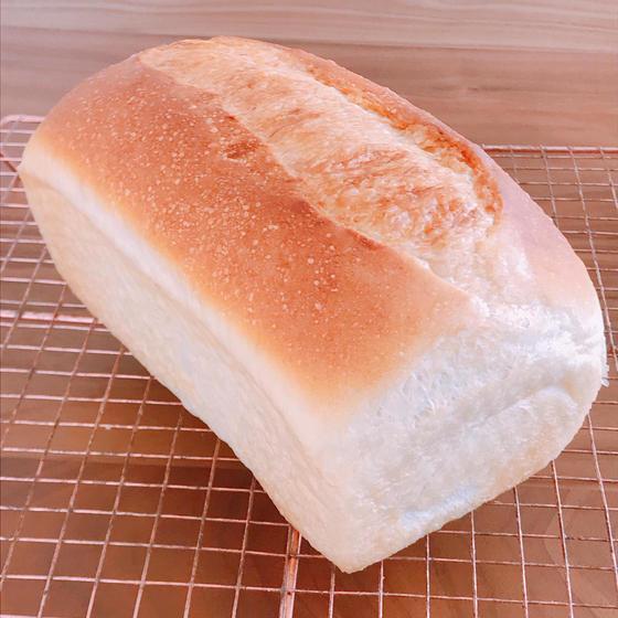 《天然酵母》手捏ねパンレッスン
