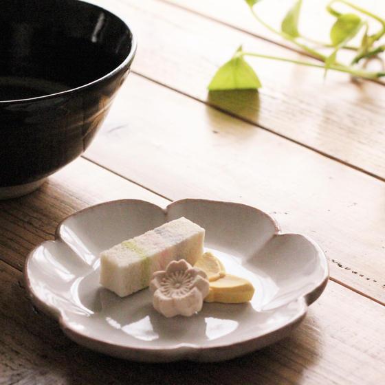 【オンライン】テーブル茶道~おうち抹茶を美味しく点てておもて