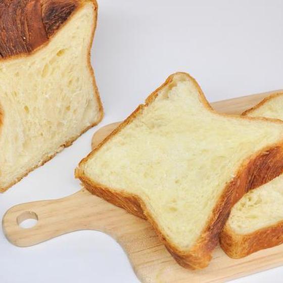デニィッシュ食パン1斤