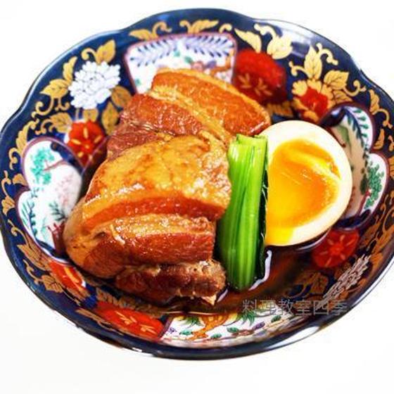 6月【日本料理クラス】鰺を一人一尾おろす実習をします。