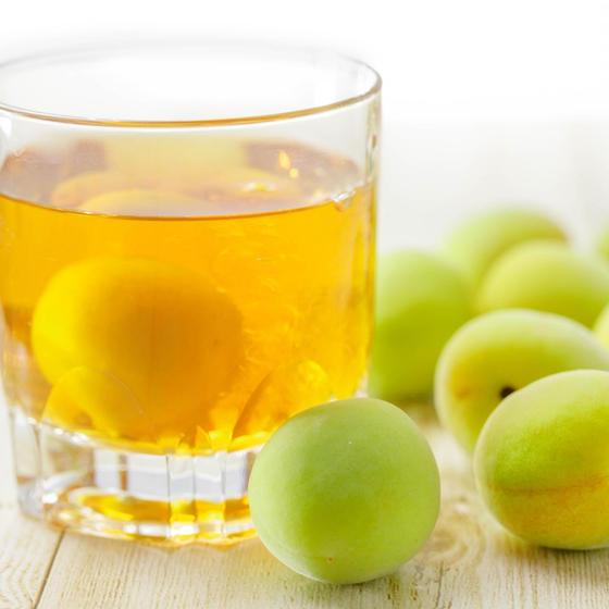 6月【発酵クラス】梅酵素ジュース体験&甘酒地粉パンケーキ