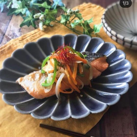 【ZOOMオンライン】簡単和食LESSON