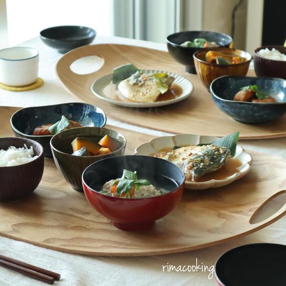 和食のお料理レッスン【セミプライベートレッスン】