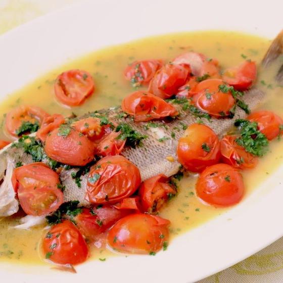 オンライン旅するイタリア料理教室 クリスマスメニュー