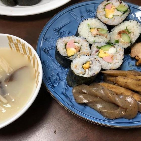 旬の食材を使った簡単家庭料理・7月メニュー