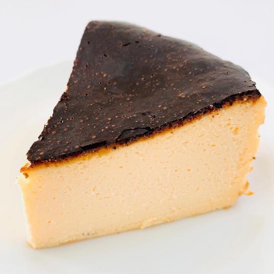 【GW限定★当日現金払い★Φ15型持参】バスクチーズケーキ