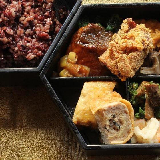 お弁当のレッスン 基本の和食のお惣菜8品
