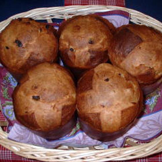 手作りパン教室「プチハート」