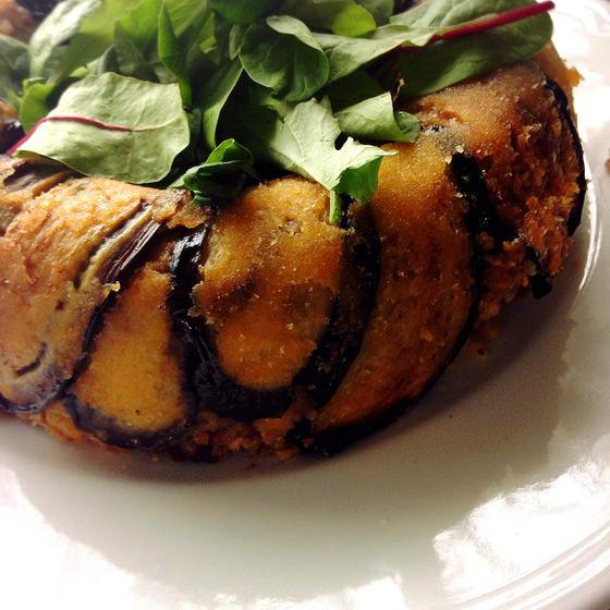 イタリア料理教室 Buon appetito