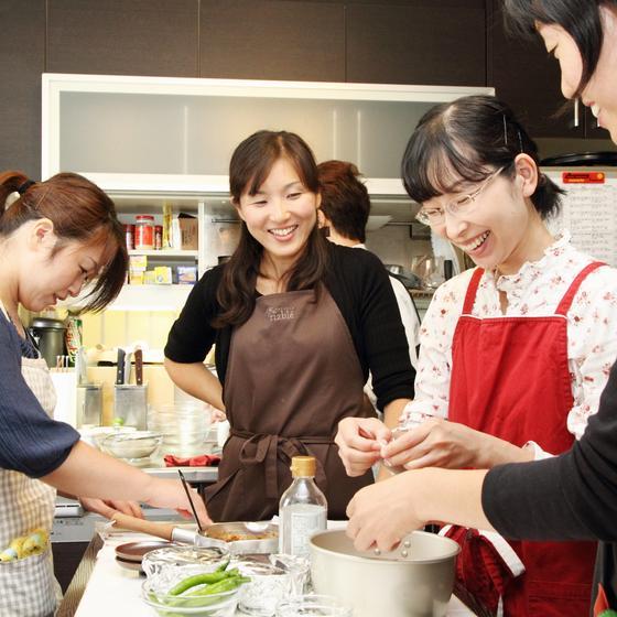 Food Mate Kitchen