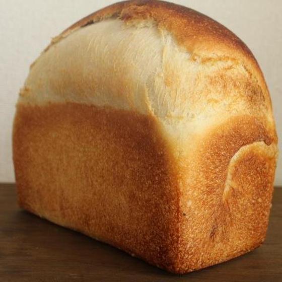天然酵母のパン教室 キコリコウボウ