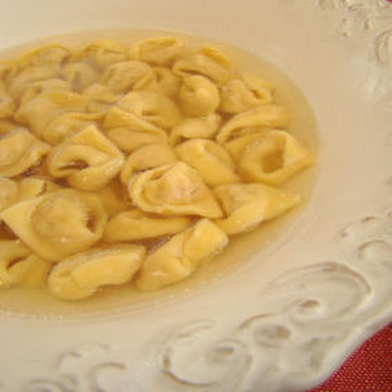 イタリア料理教室 クオリチーニ
