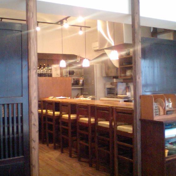 和香wakou日本料理教室