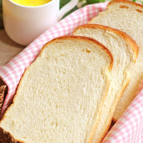 ケーキや料理、整理収納も学べるパン教室