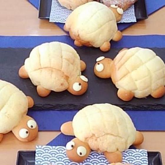 お菓子教室の先生になるためには?お菓子教室スタジオジェンマ