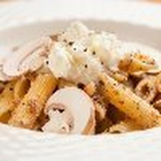 イタリア料理教室クチナイト
