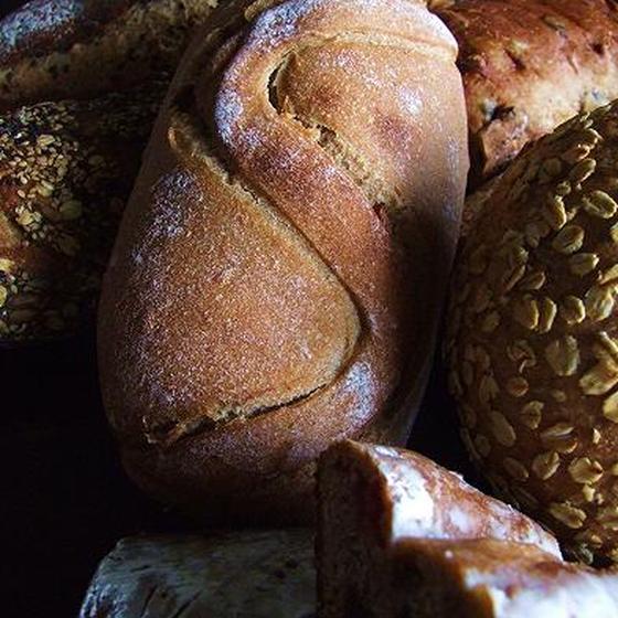 A'la carte (アラカルト)パン&野菜ソムリエ教室