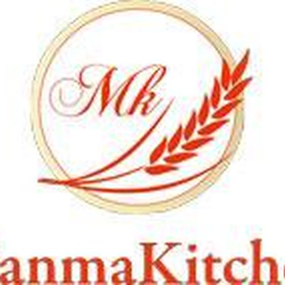 Manma Kitchen