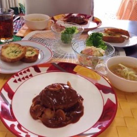 TOMATO Kitchen  トマトキッチン教室