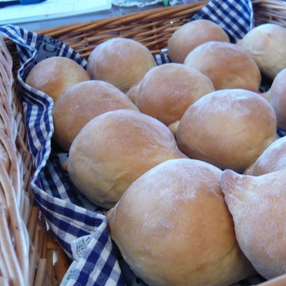 ヨーロッパのパンと料理の教室ChiecoClass