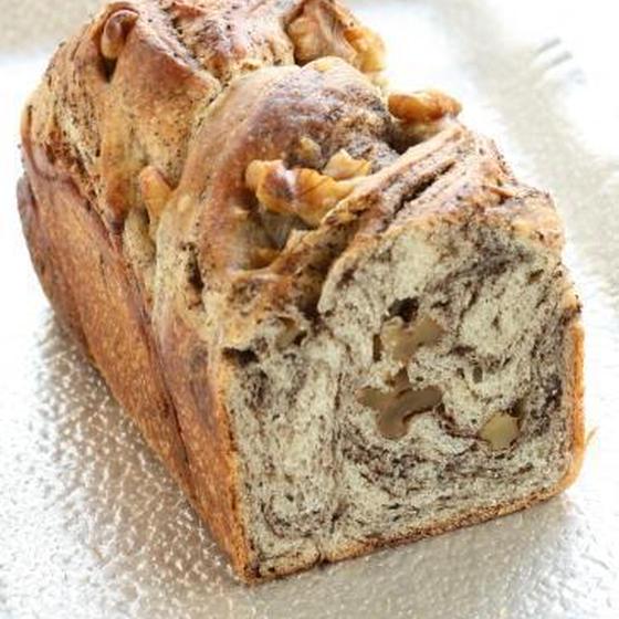 天然酵母パン教室 彩りパン工房