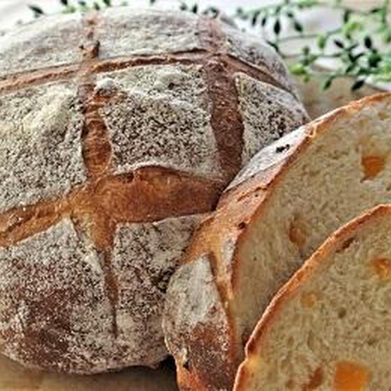 10年通える白神こだま酵母のパン教室 ル・プチ・ボヌール