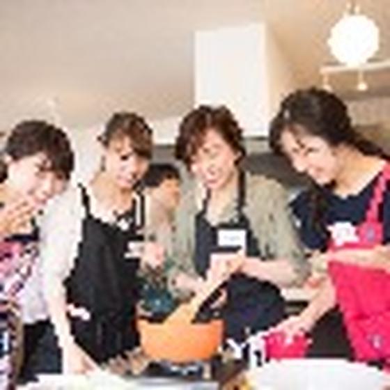 smile kitchen(スマイルキッチン)
