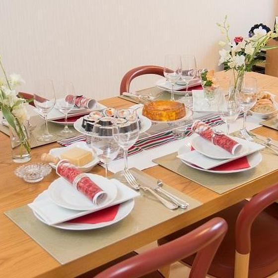 salon-de-mahya -マーヤのワインと料理の会-