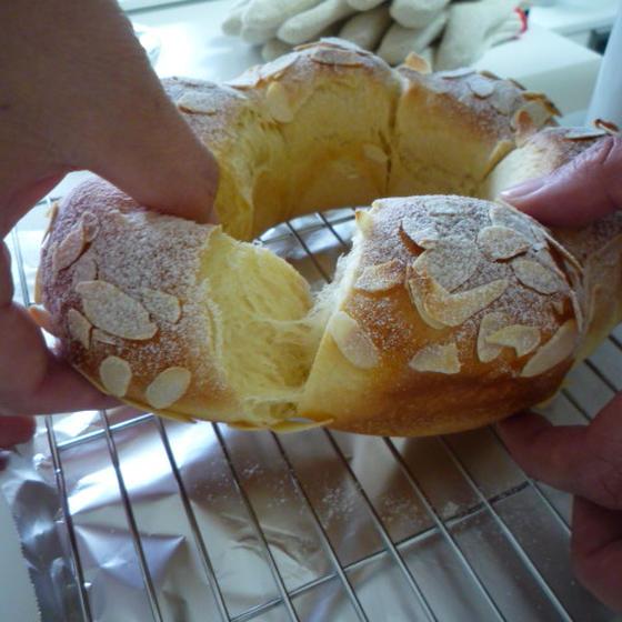 手作りパン教室 Be smile  (ビースマイル)
