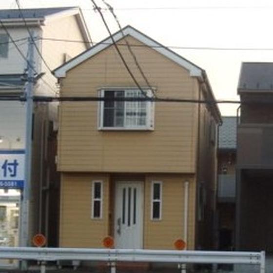 nosyu(ノシュ) ハニーハウス
