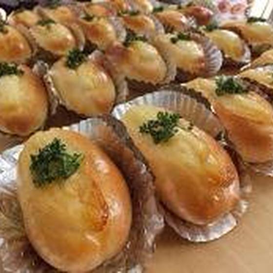 JHBS認定教室 手作りパン教室NOA