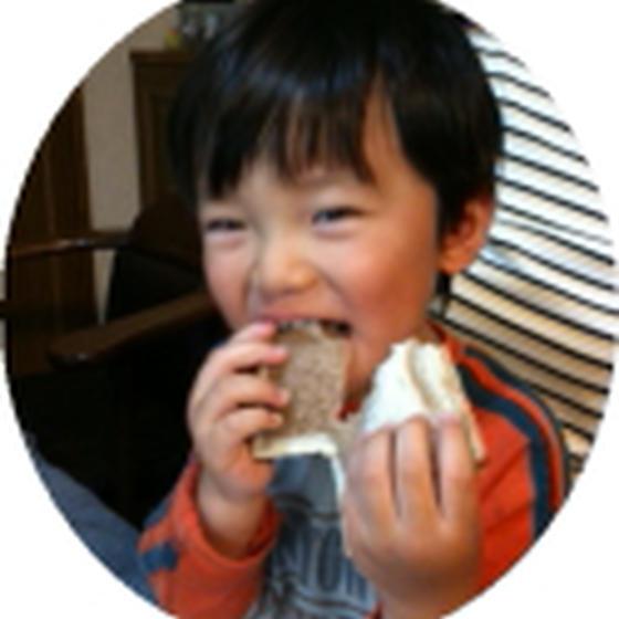 ちいさなパン教室 fukafuka