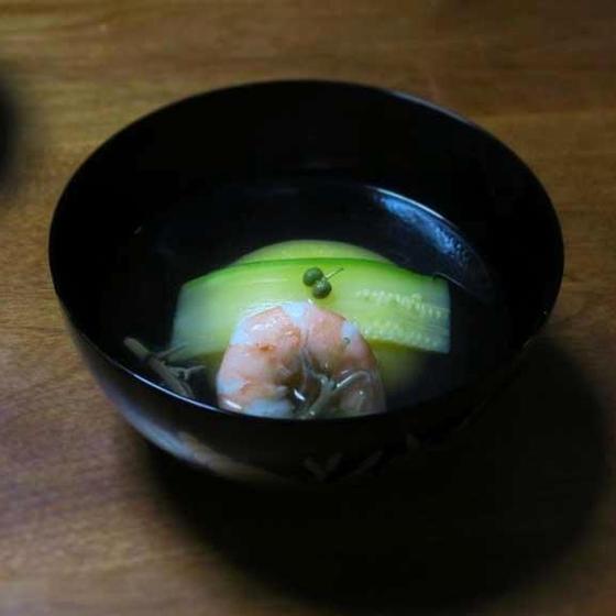 仙台 懐石料理