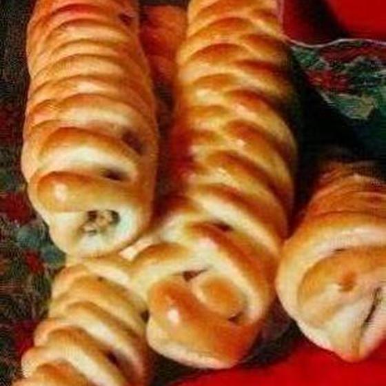 手作りパン教室 prime pain -プリムパン-