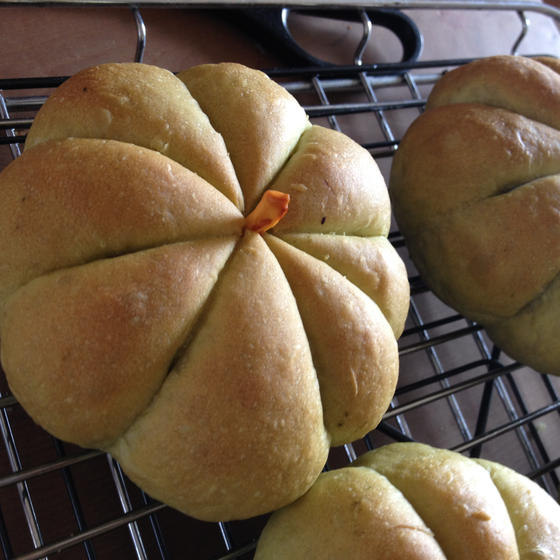 Bread&Cake School