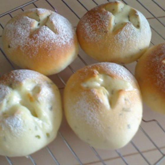 Bread Studdio Hinoki