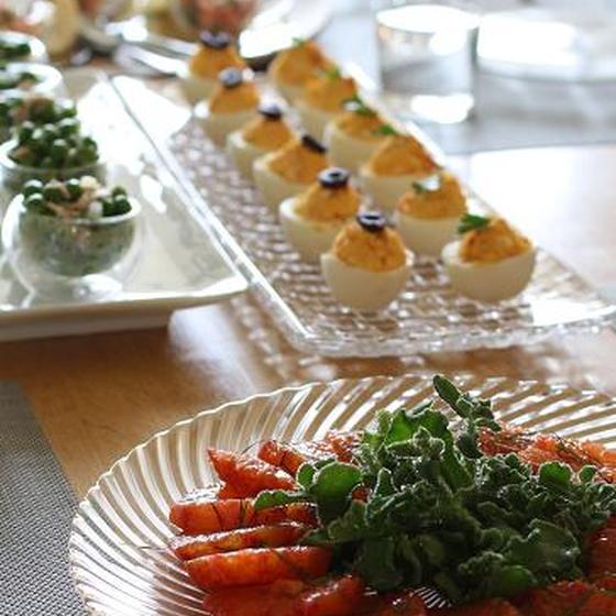料理教室 Piacereピアチェーレ